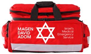 paramedic-bag