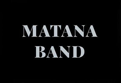 Matana Band
