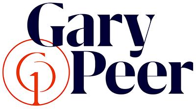 Gary Peer